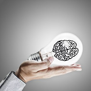 comment améliorer ses capacités mentales