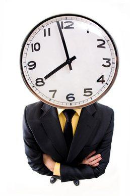 comment gagner du temps et être efficace
