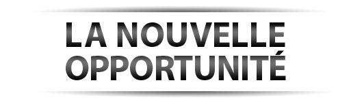 header-no-nouveauVSW