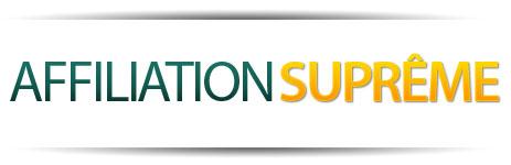 header_affiliationsupVSW