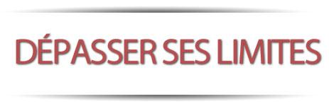 header_depasserseslimitesVSW