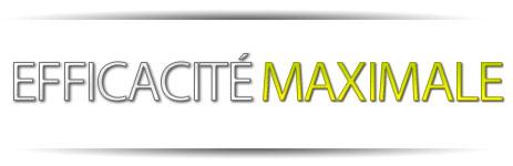 header_efficacitemaxVSW