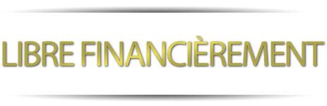 header_librefinancierementVSW