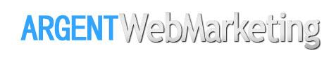 logo_argentwebmarketing