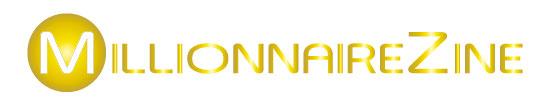 logo_millionnairezine