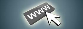Mes Sites Web
