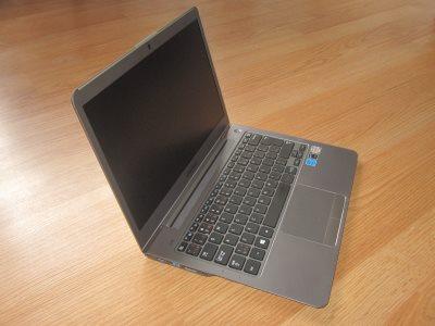 laptop_voyage
