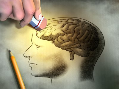 reprogrammer son cerveau
