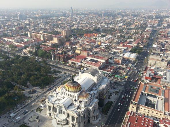 ville_mexico