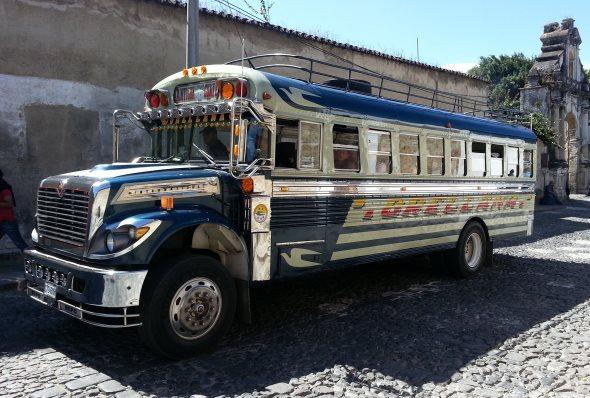 chicken_bus