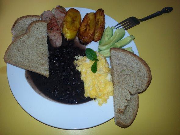 repas_guatemala