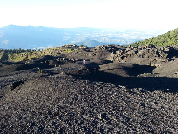 volcan_pacaya