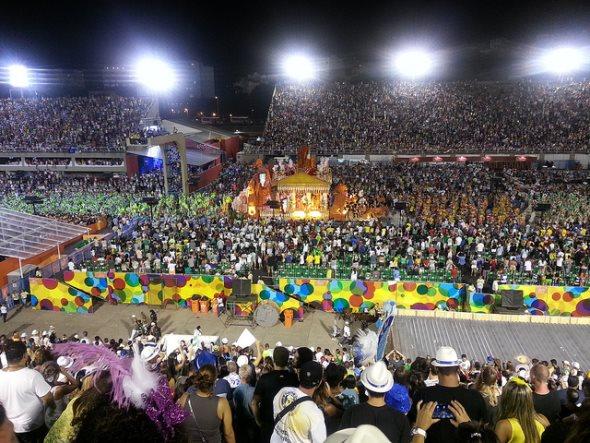 carnaval_rio_sambadrome