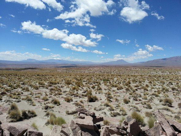 desert_bolivie