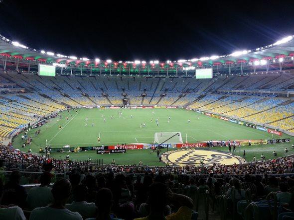 stadium_maracana