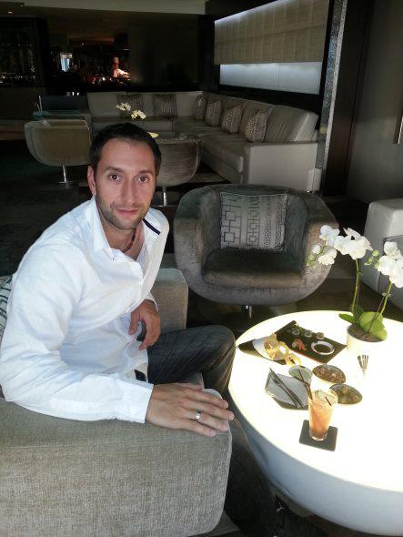 burj_alarab_restaurant