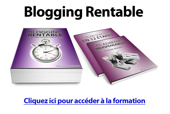 bloggingrentable