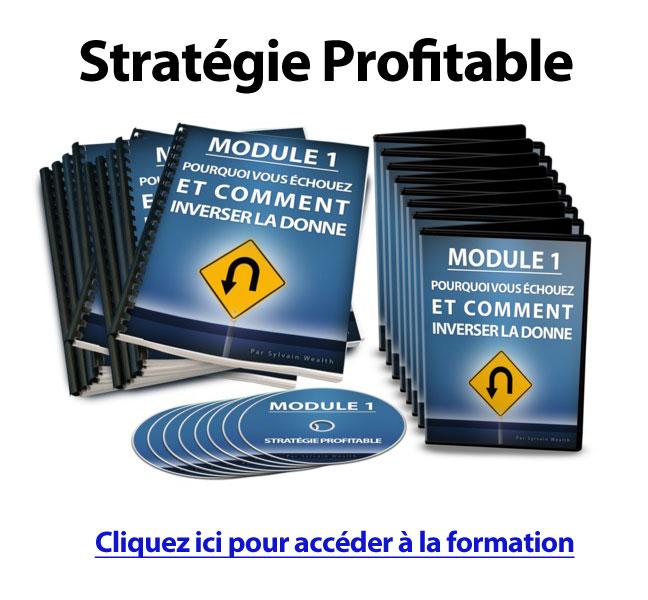 strategieprofitable