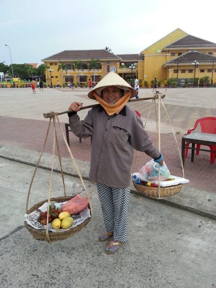 vietnamienne