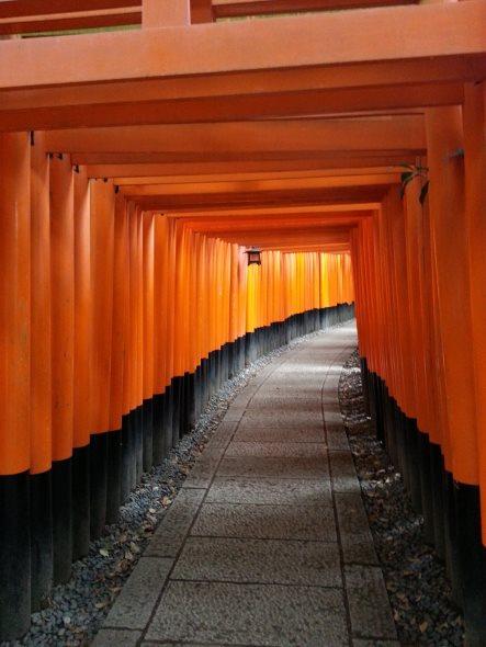 fushimi_inari_shrine