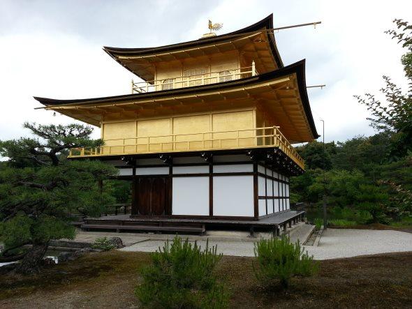 kinkaku-ji-temple