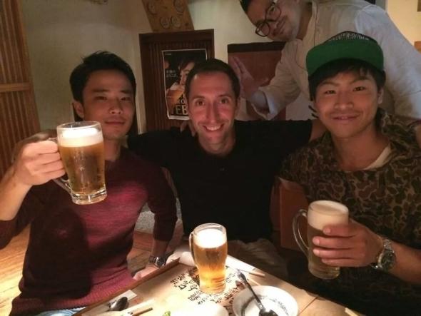restaurant_japonais