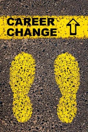 changer_metier