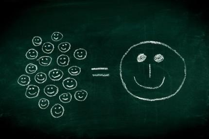 comment atteindre le bonheur