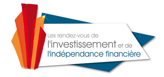 LOGO_independance_financiere_def