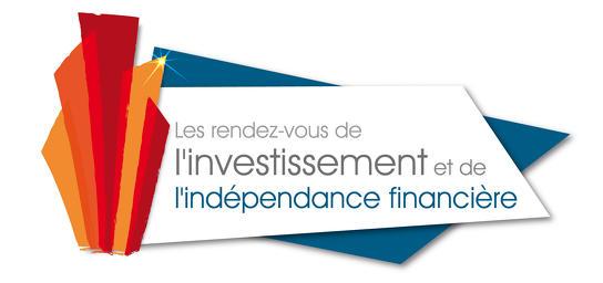 LOGO_independance_financiere_def