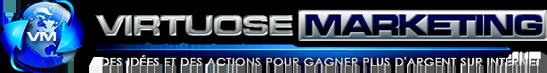 logo-virtuose-marketing2