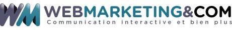 logo-webmarketing