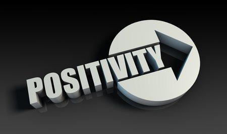 affirmation-positive