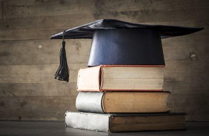 réussir sa vie sans diplome