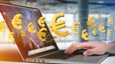 gagner 2000, 3000 ou 5000 euros par mois sur internet