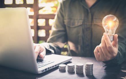idée pour gagner de l'argent sur internet