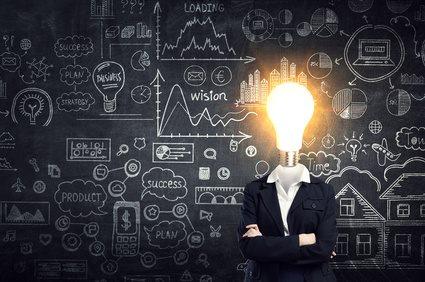 idées de business rentable
