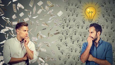 idée de business pour gagner de l'argent