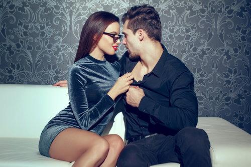 seduire-et-rendre-amoureuse