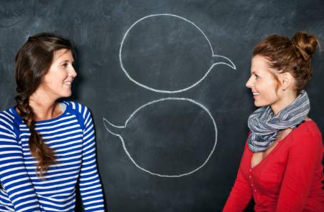 conseils-conversation